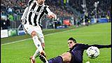 Juve: De Sciglio, attenti al Genoa
