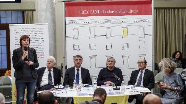 De Raho, politica distratta su mafia