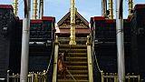 Inde: deuxième jour de confrontation autour du temple de Sabarimala