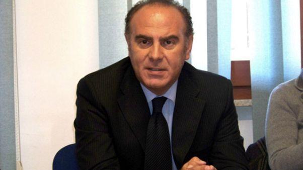 Fondi Sardegna: restituiti 46mila euro