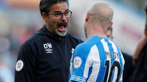 Wagner warns Huddersfield of Klopp's injury 'smokescreens'