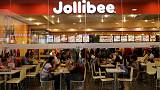 Busy as a Jollibee - Asia's fast-food giant expands abroad