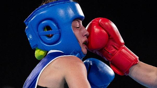 Giochi giovanili: Italia chiude con oro
