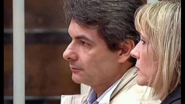 15 anni in appello a Brega Massone