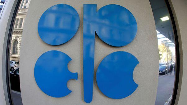 مصادر: التزام أوبك والمنتجين المستقلين بتخفيضات إنتاج النفط عند 111% في سبتمبر