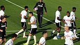 Ligue 1: Henry, Balotelli, Ganso, cracks en stock