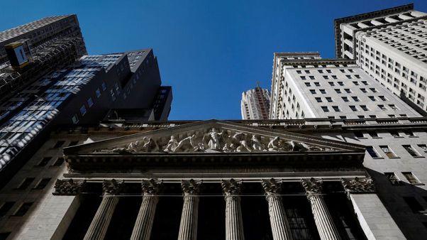 Bear market deepens as investors pull $16 billion from equities - BAML
