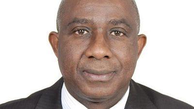 Nominations au cabinet du Président – Banque Africaine de Développement