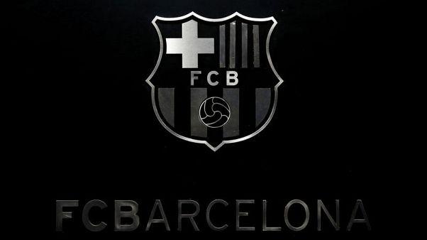 Barcelona reveal plans for 'Espai Barca' project