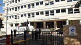 41enne in coma a Sassari dopo pestaggio