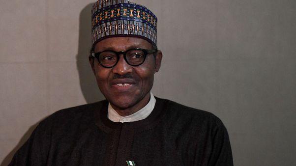 رئيس نيجيريا: نشر قوات خاصة من الشرطة في ولاية كادونا