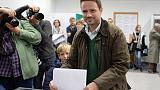 Poland's ruling PiS leads in local vote - exit poll