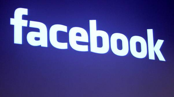 Japan to tell Facebook to improve data protection - Kyodo