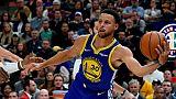 NBA: sale dimanche pour les cadors