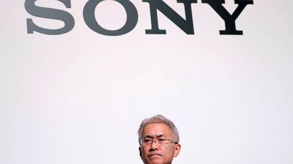 Sony makes no concessions to EU regulators in EMI music bid