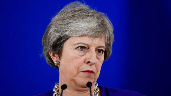 بريطانيا تطالب بتوضيح عاجل بشأن مقتل خاشقجي