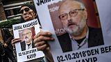 "Khashoggi: la presse turque implique ""MBS"" avant des révélations attendues d'Erdogan"