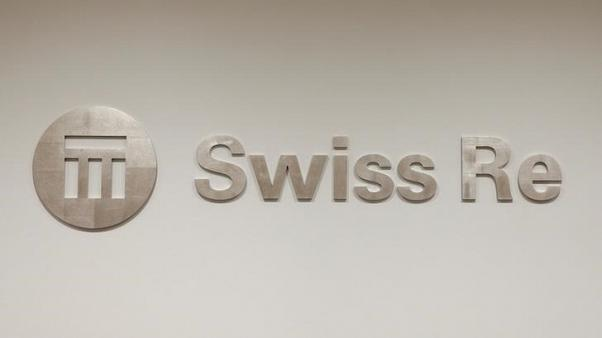 Swiss Re expects consolidation of reinsurance industry -exec