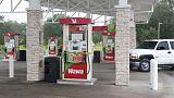 أمريكا تهون من أثر النزاع التجاري مع الصين على صادرات الغاز المسال