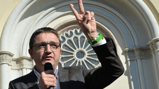 Elezioni Trentino: eletto Fugatti (Lega)