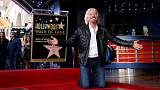 Branson steps down from role as chairman of Virgin Hyperloop - statement