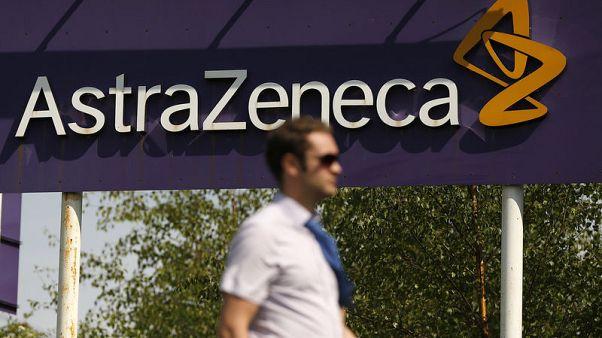 AstraZeneca to buy 9.8 percent stake in France's Innate Pharma