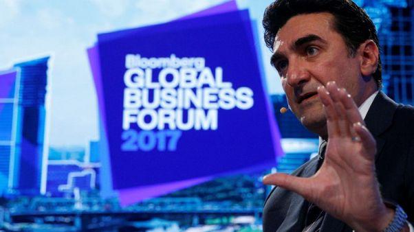 الصندوق السيادي السعودي يستهدف 50% أصولا عالمية بحلول 2030