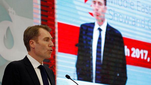 شلومبرجر: التحديات الفنية قد تكبح نمو إنتاج النفط الصخري