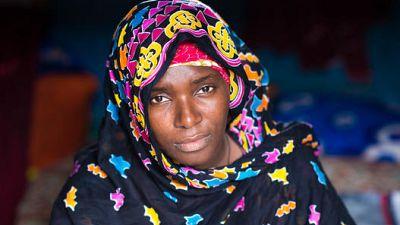 Disparition de pêcheurs sénégalais en mer : Greenpeace demande à l'Etat du Sénégal de renforcer la sécurité des pêcheurs artisans