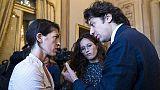 Dj Fabo: si è aperta udienza Consulta