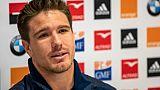 XV de France: Fofana et Le Roux forfaits pour les tests de novembre