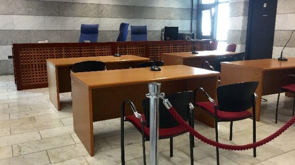 Uccise per debito 100 euro, condannato
