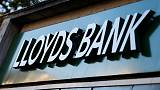 Lloyds, Schroders set up wealth management joint venture