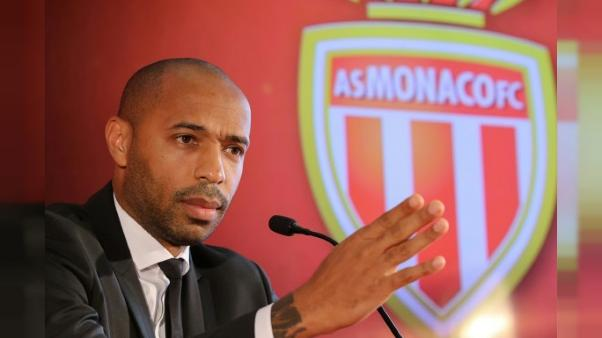 Monaco: lâcher l'Europe? Impossible pour Henry