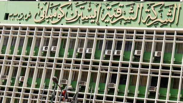 تعثر طفرة طروح الأسهم في مصر بعد تأجيل بيع حصة حكومية