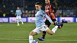 Ligue des champions: Manchester City monte en puissance au Shakhtar