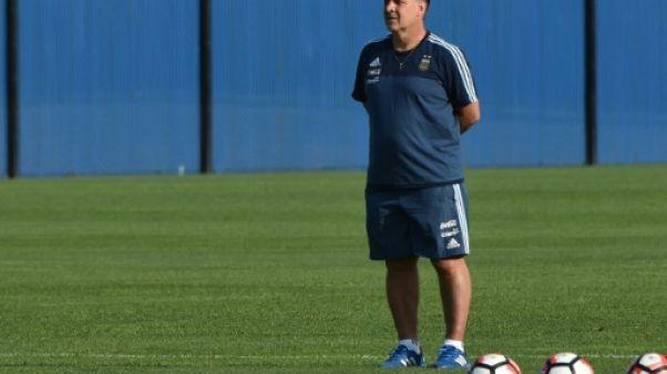 MLS: Gerardo Martino quittera Atlanta à la fin de la saison (club)