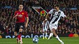 Dybala in gol anche su social, ben fatto