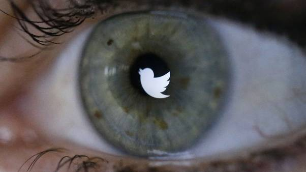 Facebook, Twitter do not find Chinese meddling in 2018 U.S. elections - Bloomberg