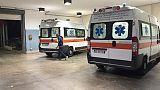 Muore in ospedale, indagati 6 medici