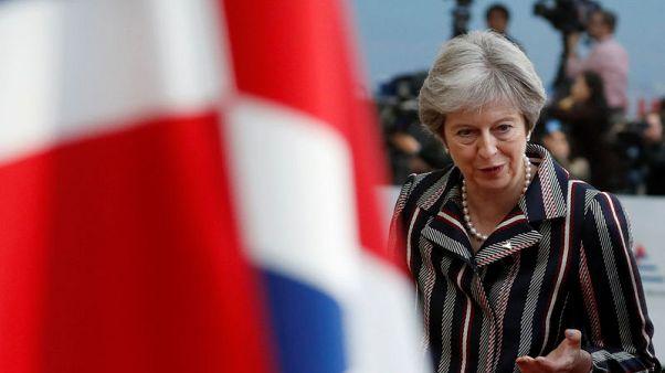 بريطانيا تمنع المشتبه بهم في قضية خاشقجي من دخول أراضيها