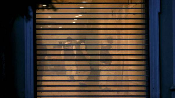 إن.تي.في: الشرطة التركية حصلت على إذن بتفتيش بئر بمقر إقامة القنصل السعودي