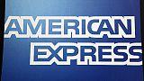 Assolti 5 ex dirigenti American Express