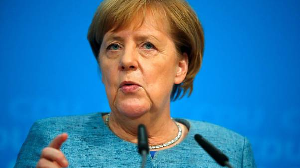 تحليل-وقف ألمانيا بيع الأسلحة للسعودية قد يشكل ضغطا على يوروفايتر