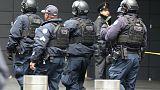 الشرطة: إخلاء مبنى تايم وارنر في نيويورك بسبب طرد مثير للريبة