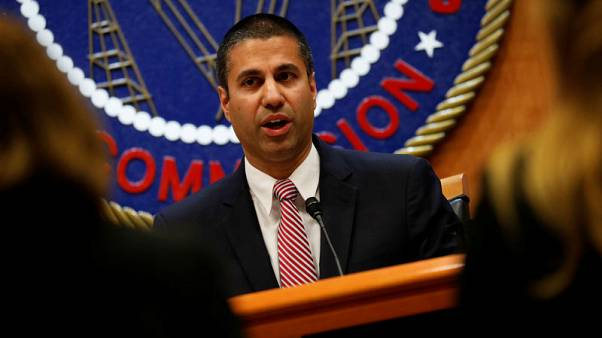 FCC to vote to allow U.S. devices to use European navigation system