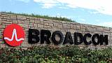 Broadcom facing EU antitrust scrutiny over market dominance - Bloomberg