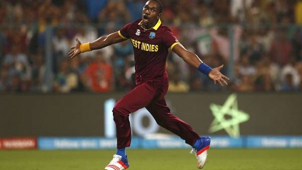 Windies all-rounder Bravo announces international retirement
