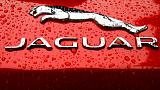 Jaguar launches Slovak plant, sees output hitting 100,000 by 2020