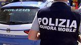 Abusa di bimba 8 anni, arrestato 75enne